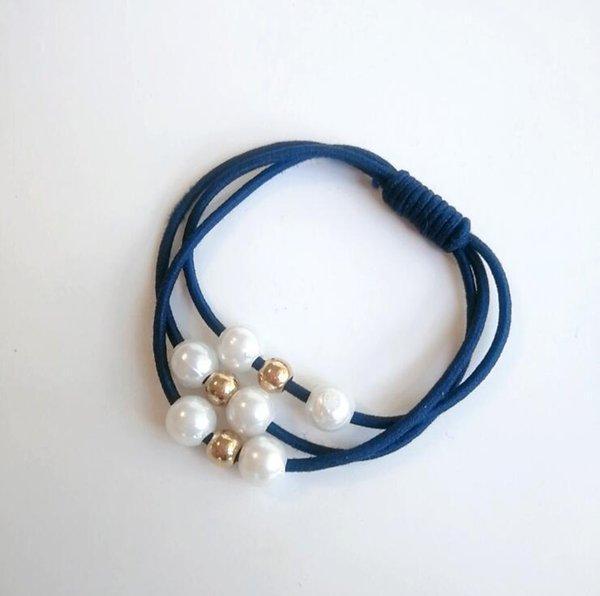 # 3 (Navy blu)