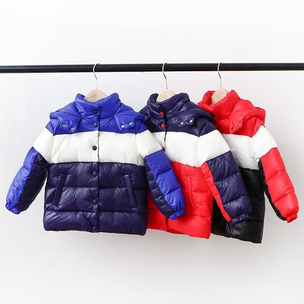 best selling Baby Girl boy Kids cartoon sports Clothes set Hoodied Coat tops Pants Sweatsuit baby Girl Spring Fall OutfitsTracksuit suit TXWR