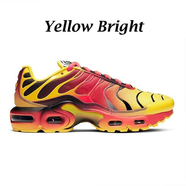 Brilhante amarelo
