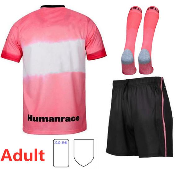 adult 4th kit 1