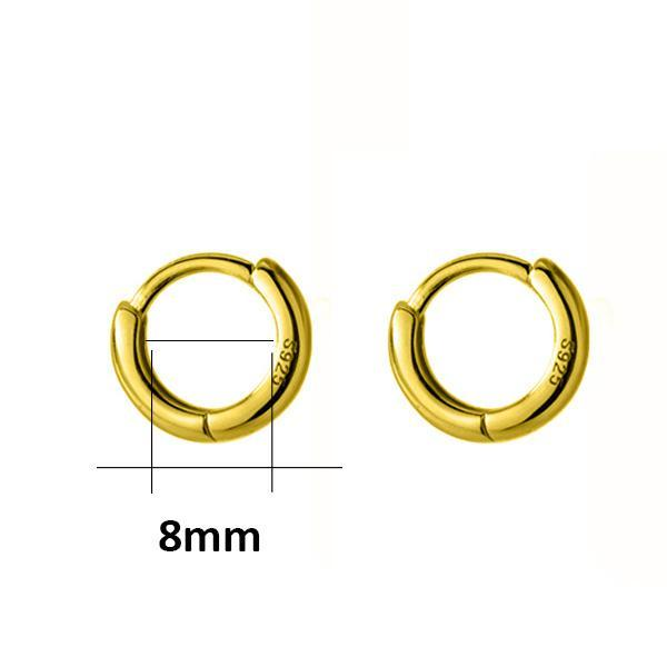 Or 8mm