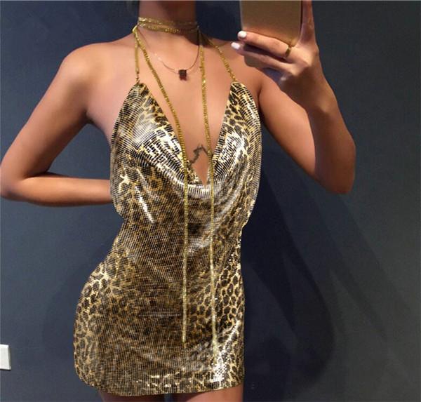 Leopardgold.