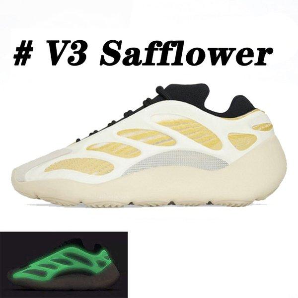 A60 Safflower 36-45