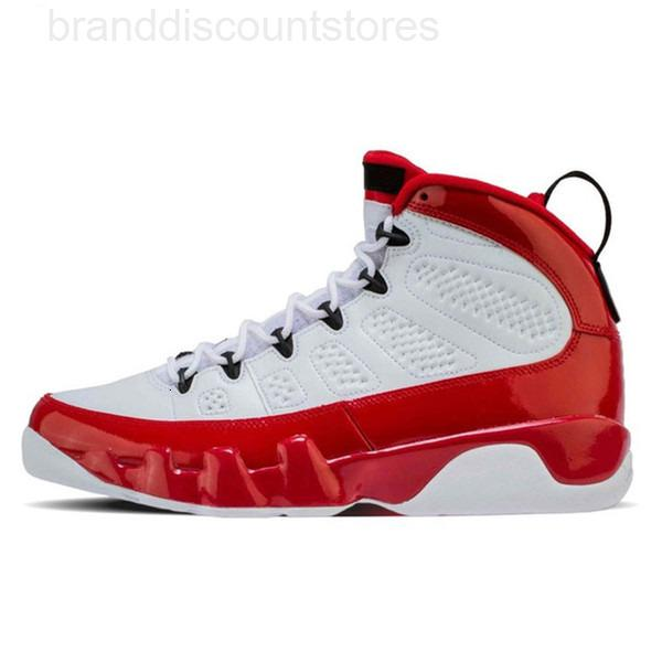 4 Gym Red (2)