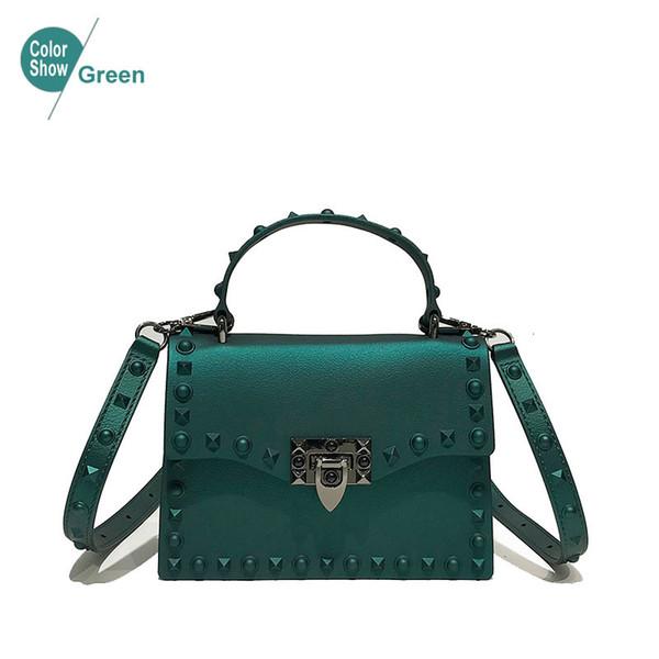 Grün (groß)