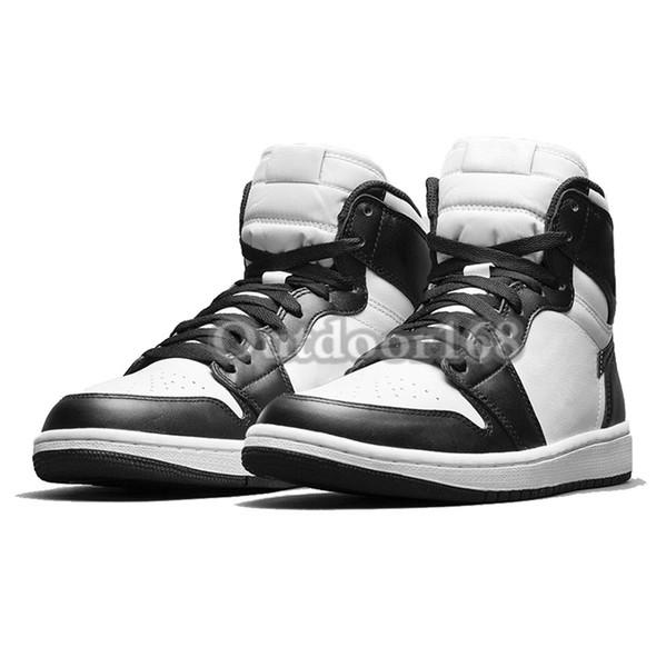 38.black weiß