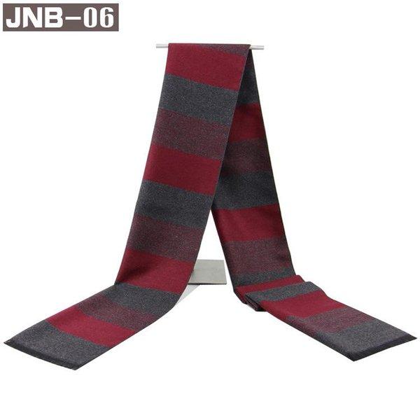 Jnb-06 s