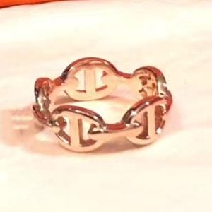 Ring nur (Rose Ring)