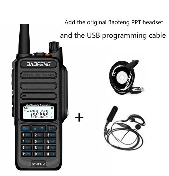 añadir auricular cable4