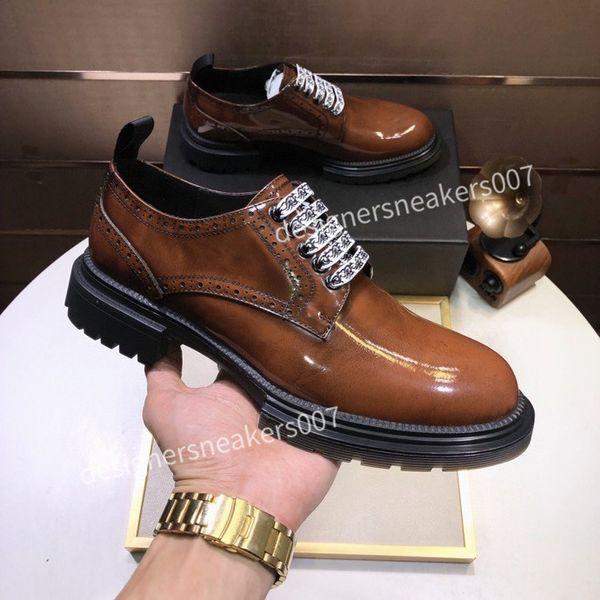 2021the Man Running Shoes Black angel Cream Tail Light Static Oreo Reflective Sesame Flax Zebra Sports Sneakers od201008