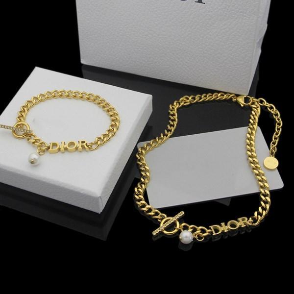 8 Halskette