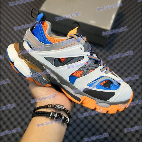10. bleu orange