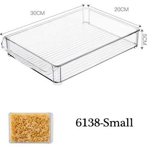 6138-small