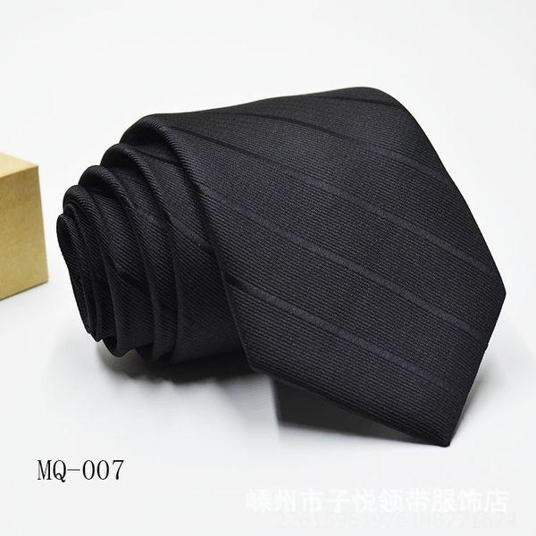 MQ-007.