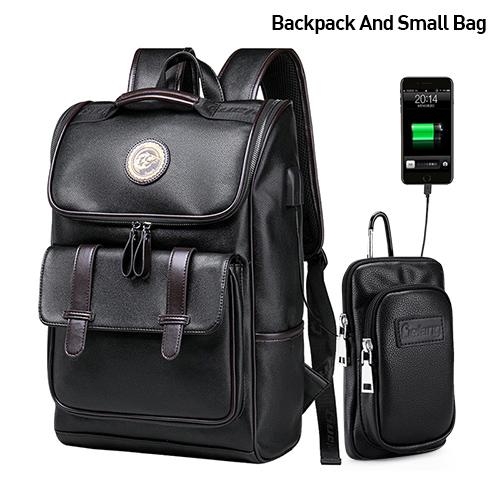 1032 Backpack Bag