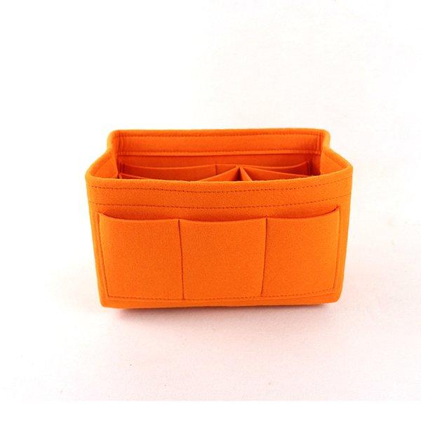 CR008-Orange.