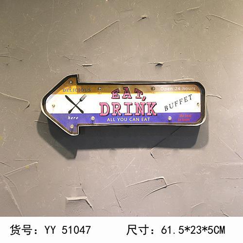 51047-15x30cm