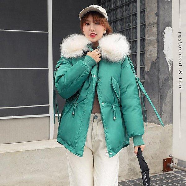style-2 grün