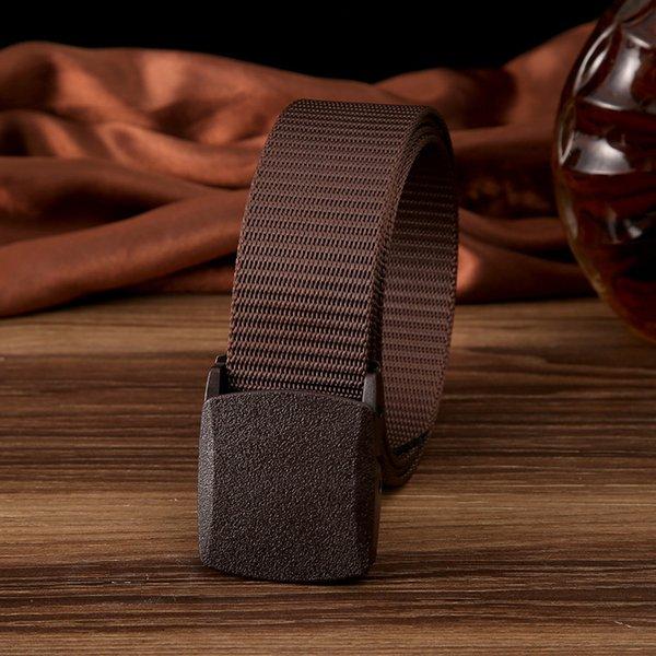 4,0 cm brun