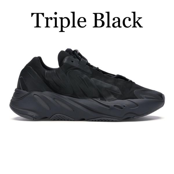 MNVN Triple Black.
