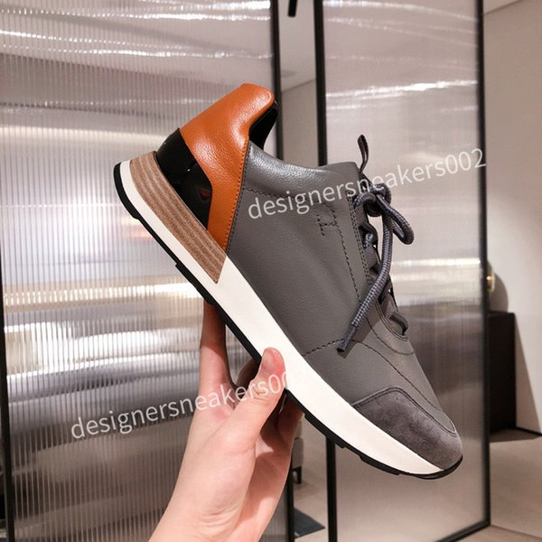 top new Man Cheap Best Quality Speed Trainer Black Walking Sneakers Men Women Black Red Casual Shoes Fashion Paris Sneakers qqxc201008