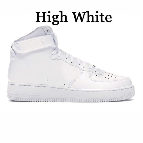 Hohes Weiß