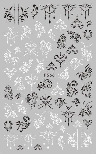 F566.