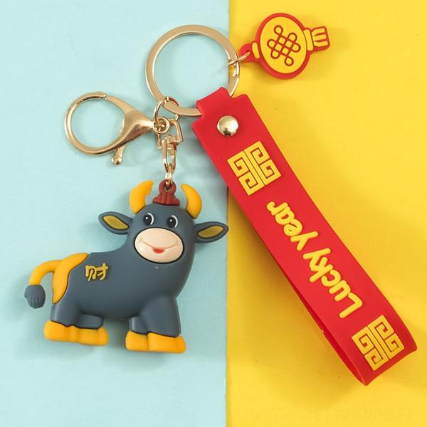 Толстая корова серая # 35002