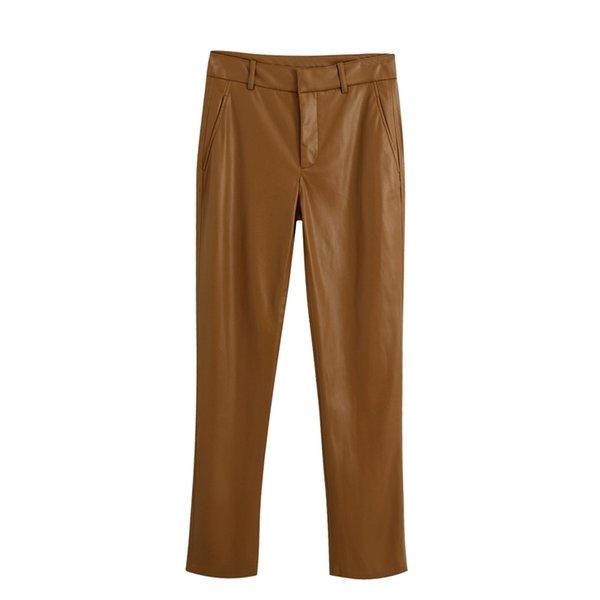un pantalon