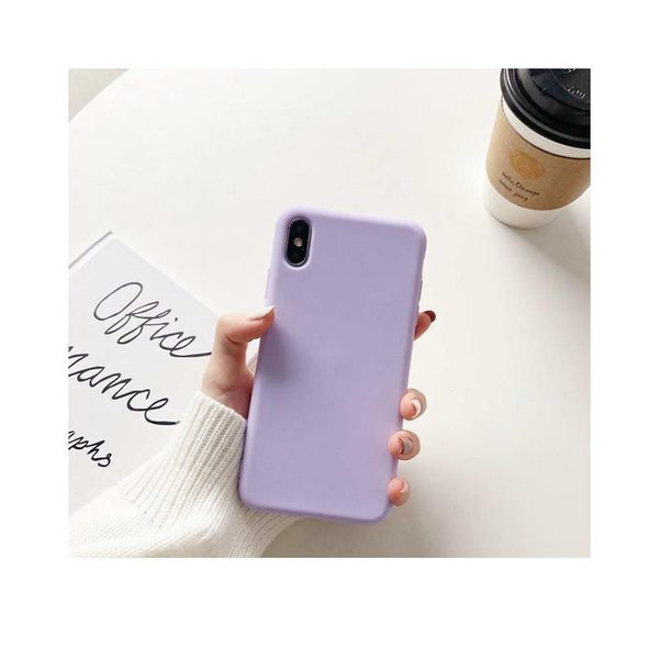 Purple_203322815.