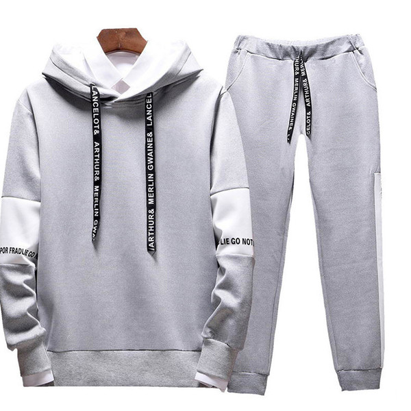 Gray2.