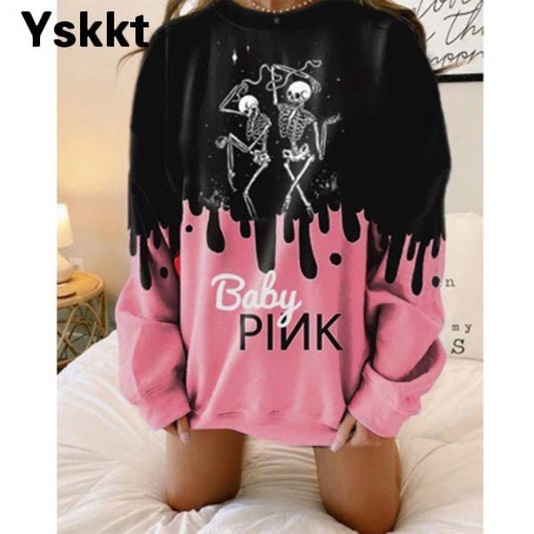 619-Pink.