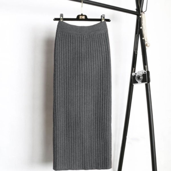 Gray 75cm