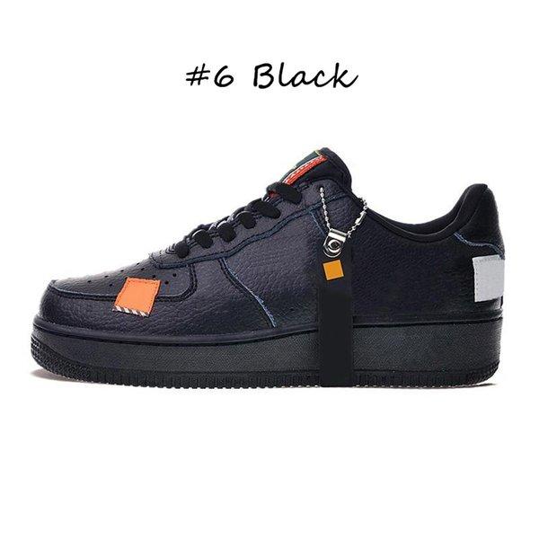 #6 Black