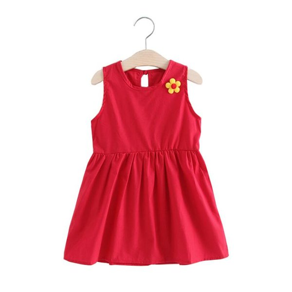 Style 2:red