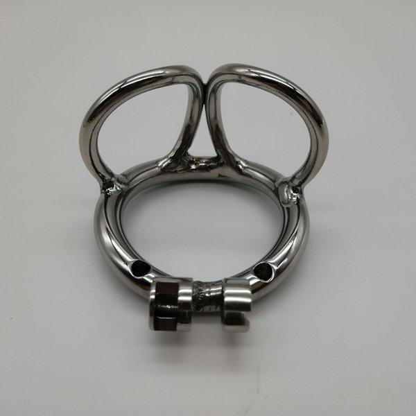 seulement anneau de 40mm