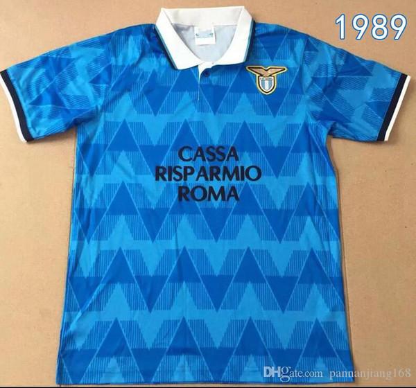1989 Retro.