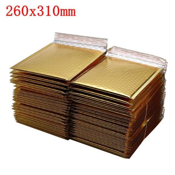 260x310mm oro