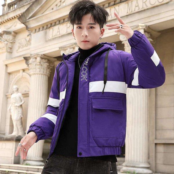 9777 violet