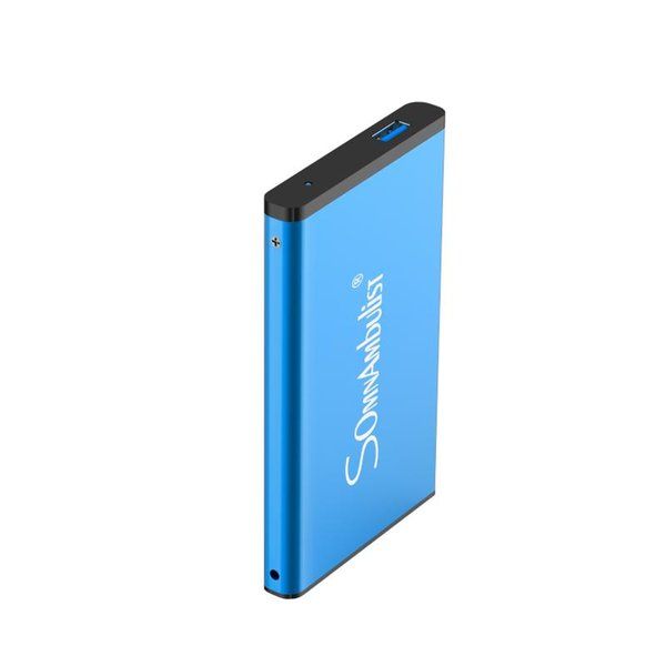 China blue 60GB