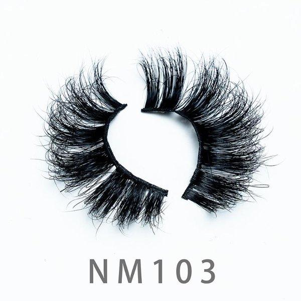 NM103