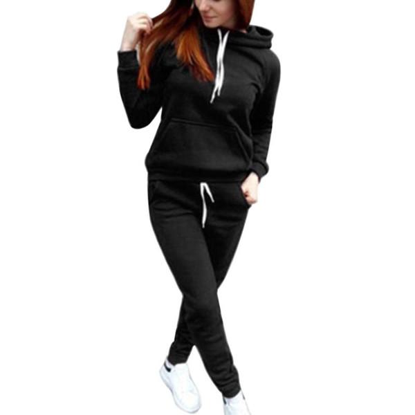 Style 2-Black