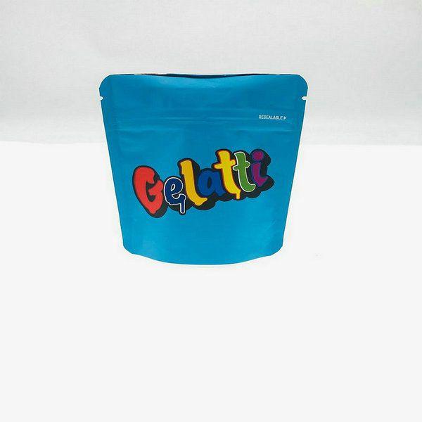 Bolsa de galletas gelatti