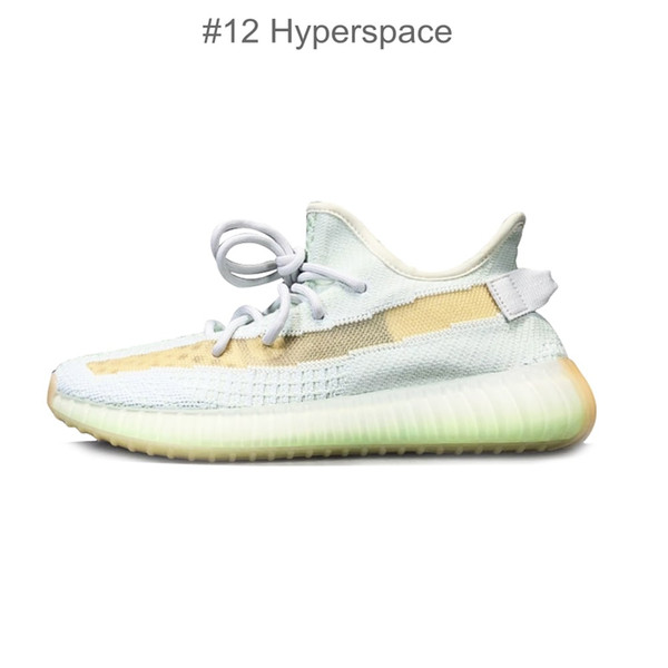 Hyperspace # 12