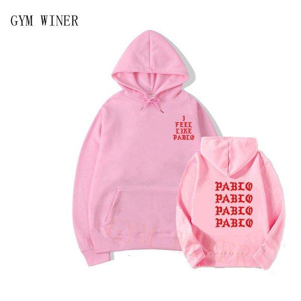 4 Розовый
