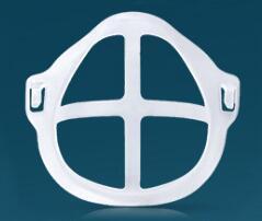 Maske Bracket2 (koyulaştırıcı tipi)
