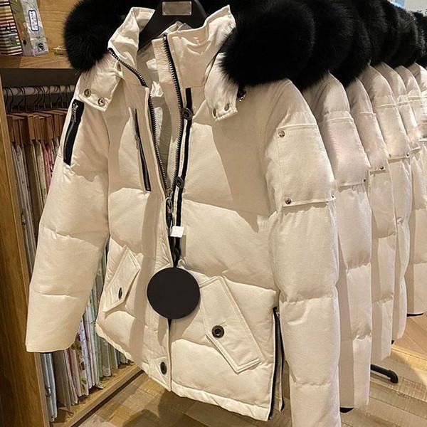 best selling 2020 new designers sweaters t shirts mens tracksuit mens winter coats hoodie mens jacket men s clothing sweatshirt hoodies Winterjacke