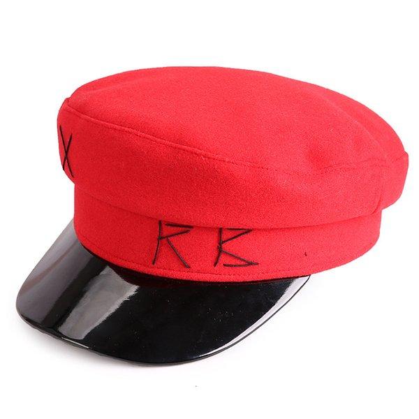 Rouge réglable
