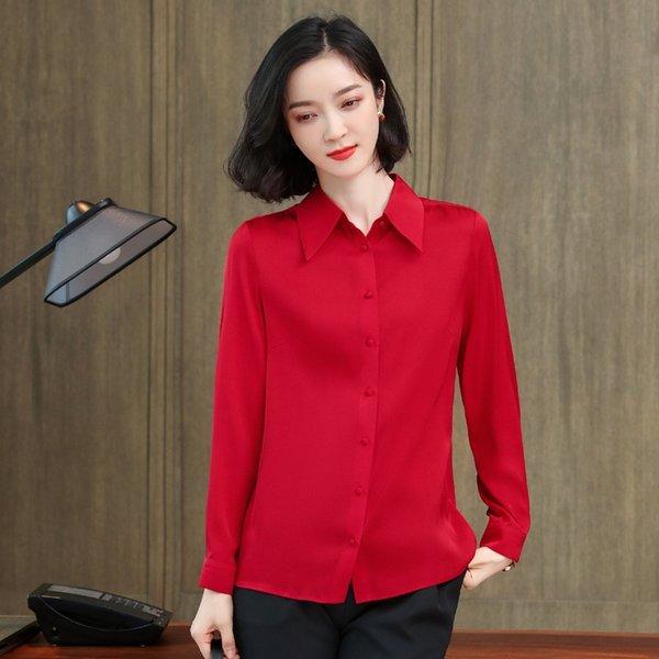 Big Red-XL #81557