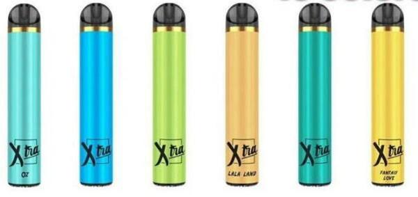 XTIA - Mix / mesaj bırak